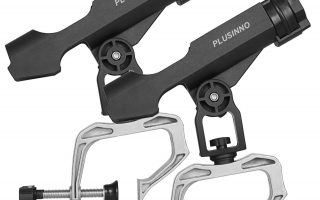 Top 10 Best Fishing Rod Holder Review
