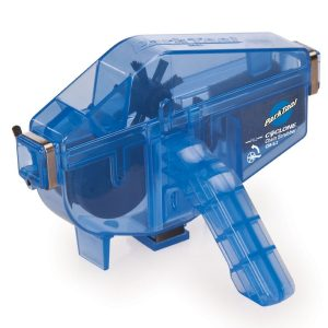 Park Tool Park CM-5.2 Cyclone Chain Scrubber