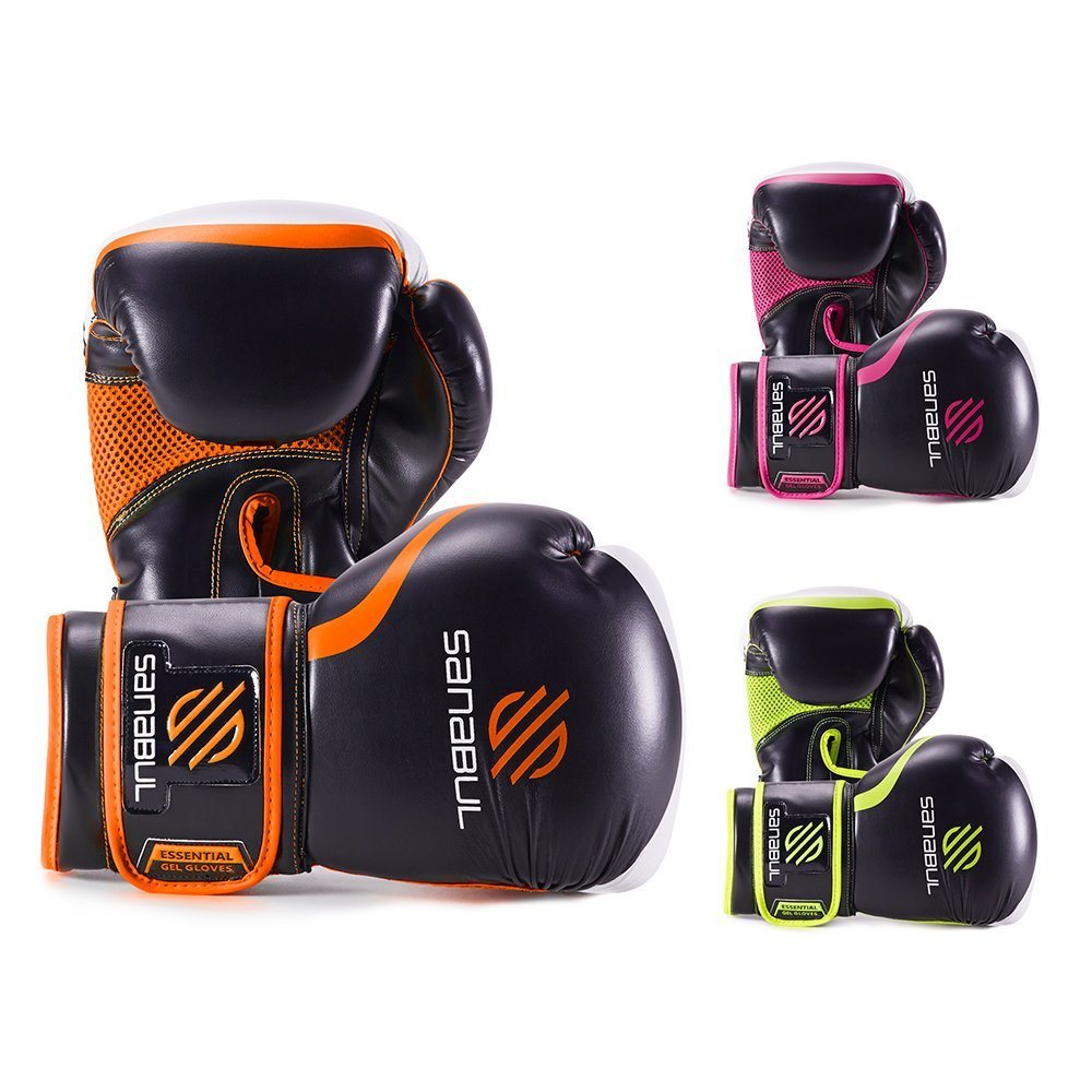 Sport Gloves Vice Opskins: Top 10 Best Boxing Gloves 2018 Review