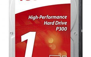 Top 10 Best Internal HHD 2021 Review
