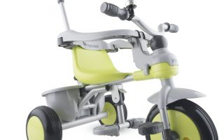 Top 10 Best 3 Wheel Bike for Kids in 2020 Review