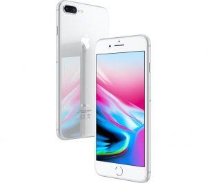 """Apple iPhone 8 Plus 5.5"""", 64 GB"""