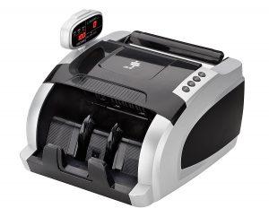 EOM-POS Money Counting Machine
