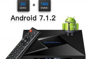 Top 10 Best Android TV Box 2020 Review