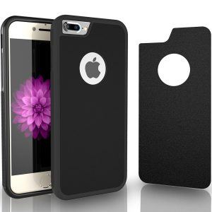 NB Magic - Best Anti Gravity Cases for iPhone 7 Plus