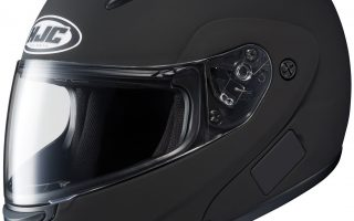 Top 3 Best Bluetooth Helmet 2020 Review