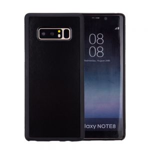 KIKO - Best Anti-Gravity Case for Samsung Note 8