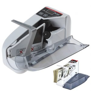 OriGlam Currency Portable Counter Machine