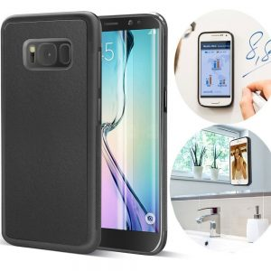 Mystical Nano - Best Anti-Gravity Case for Samsung Galaxy S8