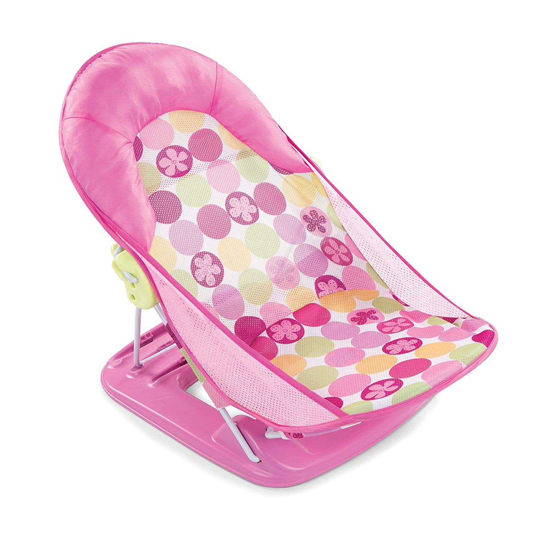 Top 10 Best Baby Bath Seats 2018 Review - A Best Pro