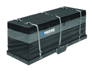 Reese Explore 63604 Rainproof Cargo Tray Bag