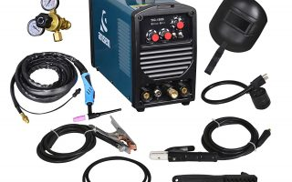Top 10 best mig welder for home use 2020 Review