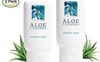Top 10 Best Personal Lubricant For Dryness In 2020 Review