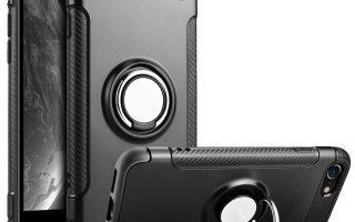 Top 10 Best Iphone 8 Case 2020 Review