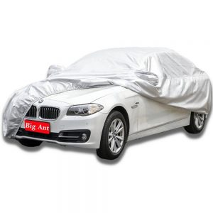 Big Ant Breathable Car Cover