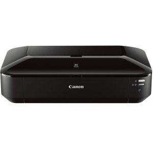 Canon PIXMA iX6820 Wireless Business Printer