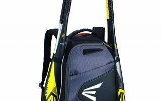 Top 10 Best Baseball Bat Bag 2020 Review