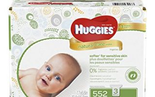 Top 10 Best Baby Wipes And Diapers 2020 Review