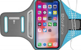 Top 10 Best Iphone X Armbands And Waistbands In 2020 Review