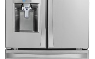 Best Refrigerators For Home And Restaurant 2020 Review
