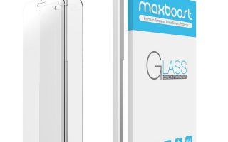 Top 10 Best Iphone 8 Screen Protector 2020 Review