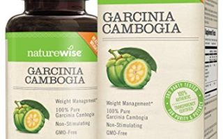 Top 10 Best Weight Loss Supplements In 2020 Review