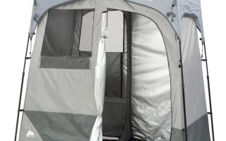 Top 10 Best Portable Changing Room 2020 Review