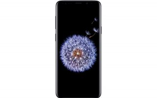 Top 3 Best Samsung Galaxy S9 Plus Deals 2020 Review
