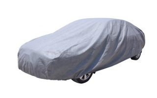 Top 10 Best Coupe Cover 2020 Review