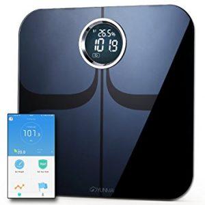 Yunmai Premium Smart Body Fat