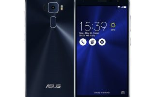 Top 10 Best Smartphone Under 200$ 2020 Review