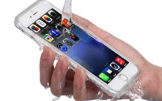 Top 10 Best Iphone 6 and 6s Waterproof Case 2020 Review