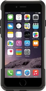 OtterBox COMMUTER SERIES Case for iPhone 6 or 6s