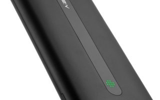 Top 10 Best Samsung Galaxy S6 And S6 Edge Power Bank 2020 Review