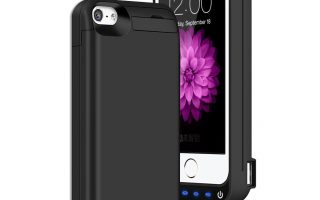 Top 10 Best Iphone 5c and 5s case 2020 Review