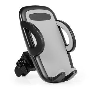 Apkep Universal Car Phone Holder Smart Phone Mount Cardle for iPhone 6/6s