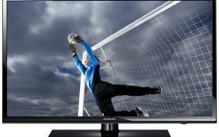 Top 10 Best 1080p LED HDTV Review