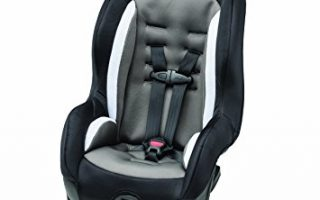 Top 10 Best Car seats For Newborns In 2020 Review