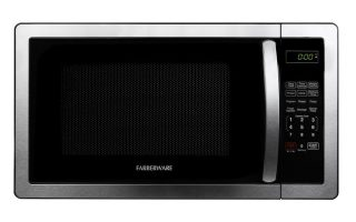 Top 10 Best Built In Microwave Convection Oven In 2020 Review