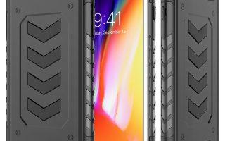 Top 10 Best iPhone 7 Plus Case 2021 Review