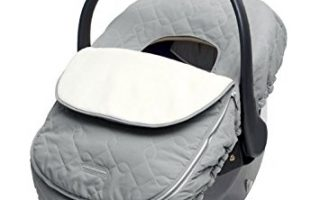 Top 10 Best Car Seat Canopy For Summer In 2021 Review