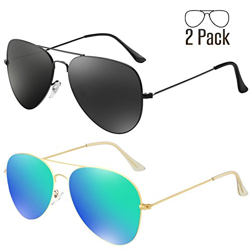 008cd2f65435 Top 10 Best Sunglasses for Men in 2018 Review - A Best Pro
