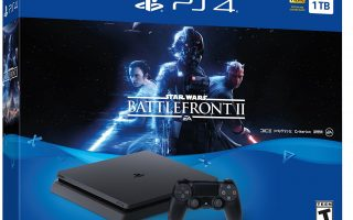 Top 10 Best PlayStation 4 Console In 2020 Review