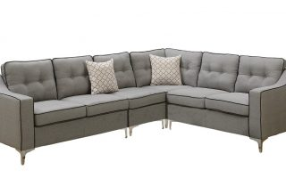 Top 10 Best Home Sofa below USD1,000 Review in 2020