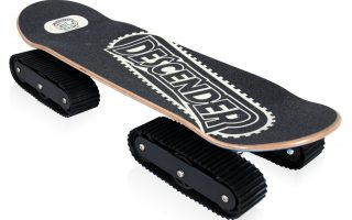 Top 10 Best Off Road Skateboards 2020 Review