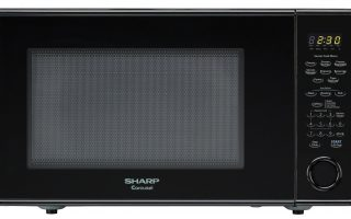 Top 10 Best built in microwaves for tiny space in 2020 Review