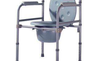 Top 10 Best Raised Toilet Seats For Hip Replacement