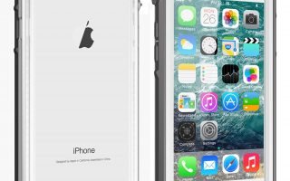 Top 10 Best iPhone 7 Waterproof Case 2020 Review
