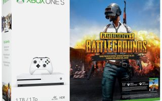 Top 10 best Xbox One Console 2020 Review