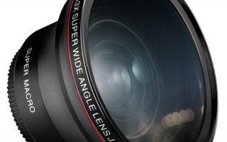 Top 10 Best Lenses For Nikon D3400 2020 Review